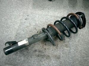 Стойка амортизатора на Mazda Premacy CWEAW LF-VE
