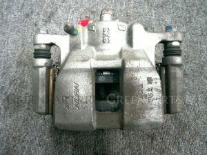 Суппорт на Honda Odyssey RC1 K24W-100