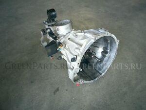 Кпп механическая на Nissan NV 350 CARAVAN VW2E26 YD25DDTi