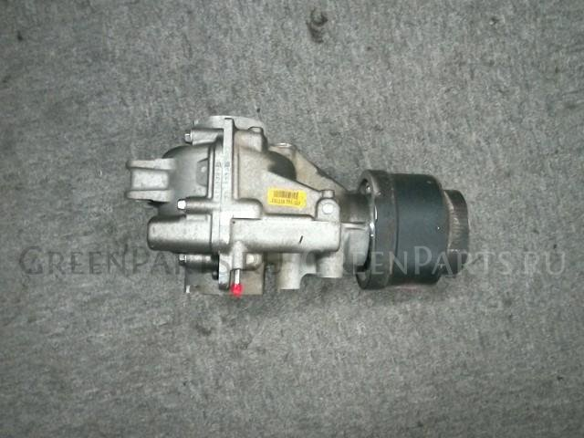 Редуктор на Honda Shuttle GK9 L15B-600