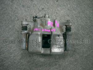 Суппорт на Honda Odyssey RC2 K24W-130