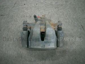 Суппорт на Toyota RAV-4 ACA31W 2AZ-FE