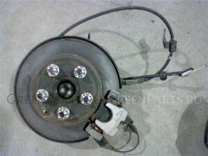Ступица на Toyota Sai AZK10 2AZFXE