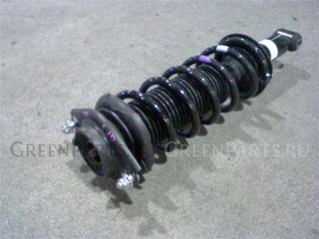 Стойка амортизатора на Subaru Impreza GP3 FB16ASZH6