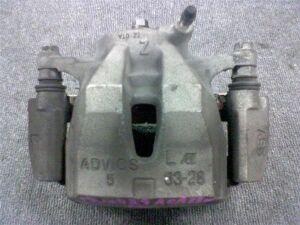 Суппорт на Toyota Vanguard ACA33W 2AZFE