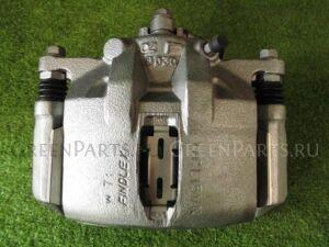 Суппорт на Honda Inspire UA4 J25A-100