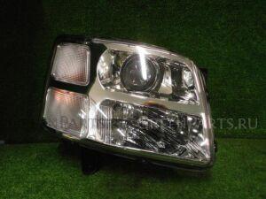 Фара на Suzuki Wagon R Solio MA34S M13A P1368