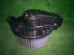 Мотор печки на Toyota Vanguard ACA38W 2AZ-FE