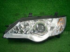 Фара на Subaru Legacy BL5 EJ203HSEAE 100-20952