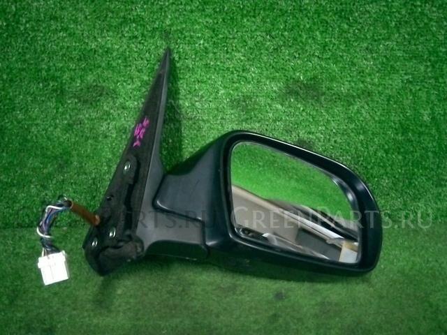 Зеркало двери боковой на Subaru Exiga YA5 EJ205