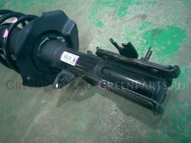 Стойка амортизатора на Nissan Serena GFC27 MR20DD