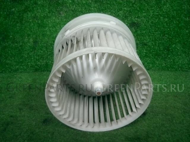 Мотор печки на Nissan Serena GFC27 MR20DD