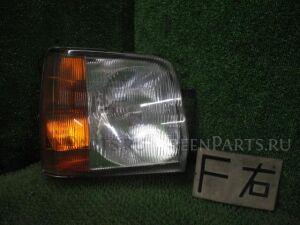 Фара на Suzuki Wagon R CV51S K6AT