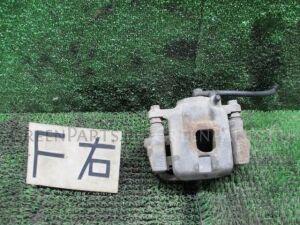 Суппорт на MMC;MITSUBISHI Pajero Mini H58A 4A30T
