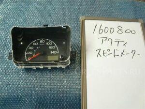 Спидометр на Honda Acty HA9 E07Z-884