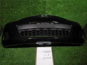Бампер на Mazda Demio DE3FS ZJVE