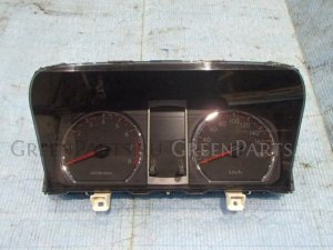 Спидометр на Nissan Serena CNC25 MR20DE