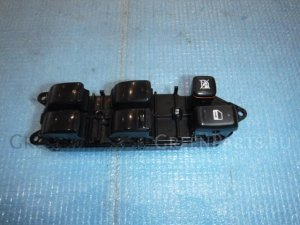 Блок упр-я стеклоподъемниками на Toyota Wish ANE10G 1AZ-FSE