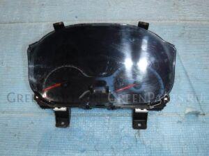 Спидометр на Nissan Cube NZ12 HR15DE