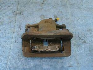 Суппорт на Toyota Mark II GX105 1GFE