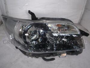 Фара на Toyota Corolla Rumion ZRE154N 2ZR-FE