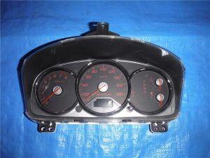 Спидометр на Honda Stream RN1 D17A
