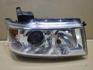 Фара на Suzuki Wagon R MH22S K6A