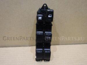 Блок упр-я стеклоподъемниками на Toyota Kluger ACU25W 2AZ-FE
