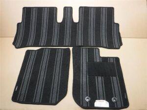 Коврик на Daihatsu CAST LA260S KFVE