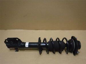 Стойка амортизатора на MMC;MITSUBISHI ek Custom B11W 3B20T