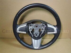 Руль на Daihatsu Tanto LA600S KFVET