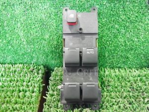 Блок упр-я стеклоподъемниками на Honda Life JC1 P07A-E