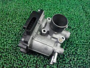 Дроссельная заслонка на Nissan Moco MG33S R06A-DE