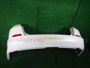 Бампер на Honda Fit Shuttle GP2 LDA-E