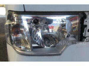 Фара на Nissan NV 100 Clipper U72V 3G83