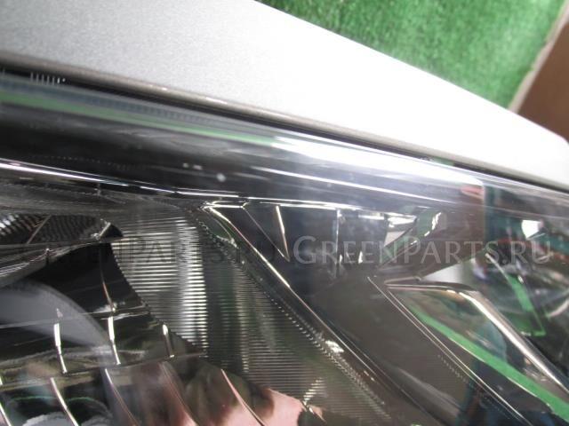 Фара на Nissan Serena GFNC27 MR20DD 100-23719