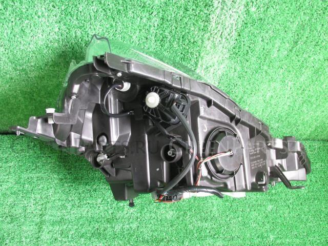 Фара на Nissan Leaf AZE0 EM57
