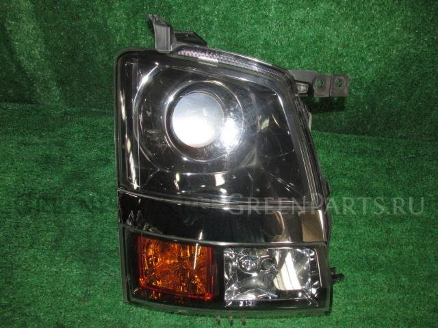 Фара на Suzuki Wagon R MH21S K6AT 100-59052