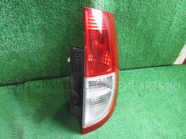 Стоп на Nissan Moco MG22S K6AT 220-59124