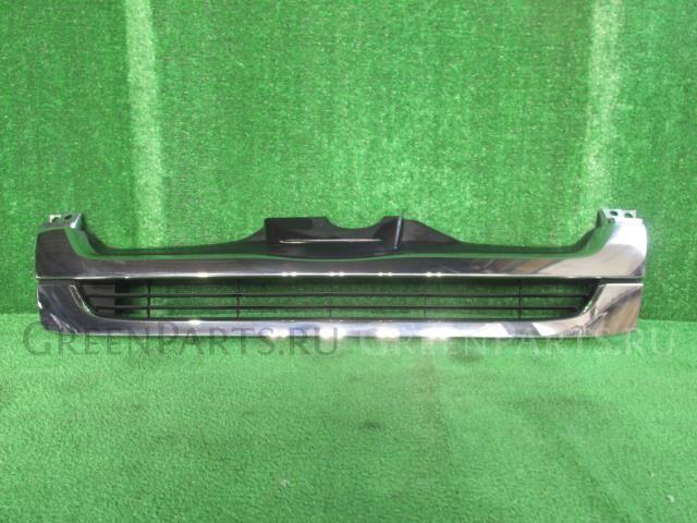 Решетка радиатора на Toyota Hiace KDH201V 1KD-FTV