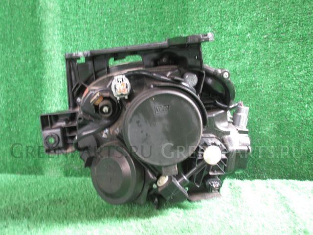 Фара на Nissan Juke NF15 MR16DDT