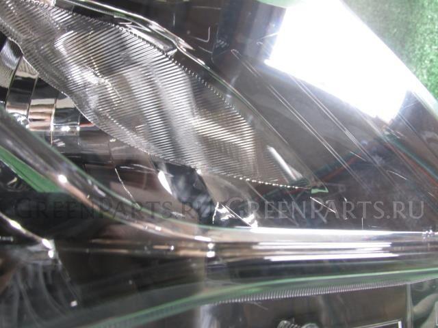 Фара на Nissan Serena GFC27 MR20DD 100-23719
