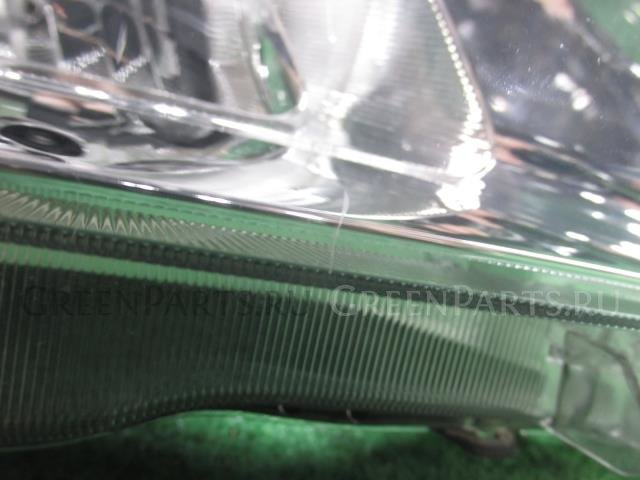Фара на Nissan Serena C26 MR20DD 100-23097