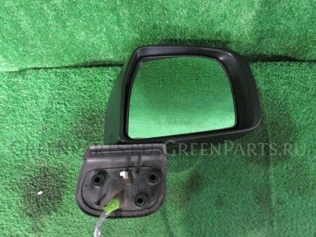 Зеркало двери боковой на Daihatsu Move L185S KF-VE