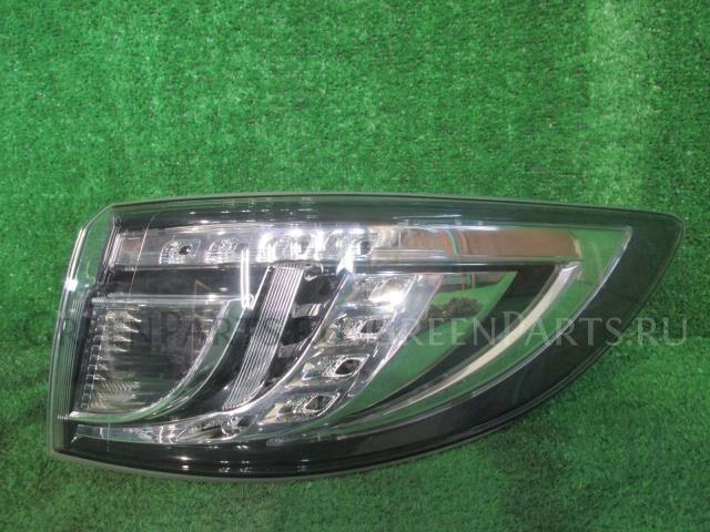 Стоп на Mazda Atenza GH5FW L5-VE 220-41095