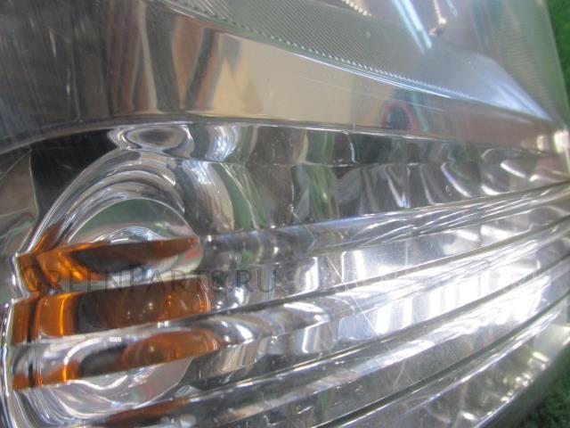 Фара на Suzuki Wagon R MH22S K6A 100-59122