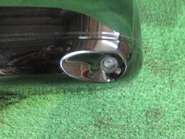 Зеркало двери боковой на Nissan Murano PZ50 VQ35DE