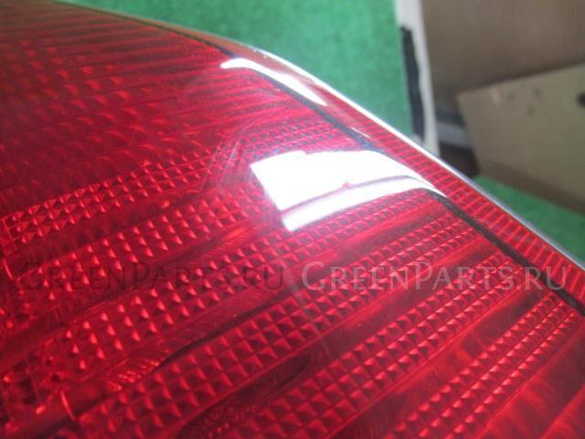 Стоп на Toyota Crown Majesta UZS151 1UZ-FE