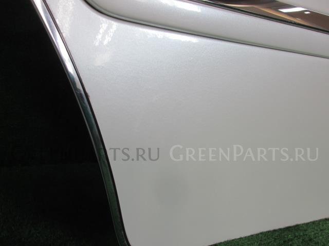 Дверь боковая на Toyota Crown Majesta UZS186 3UZ-FE