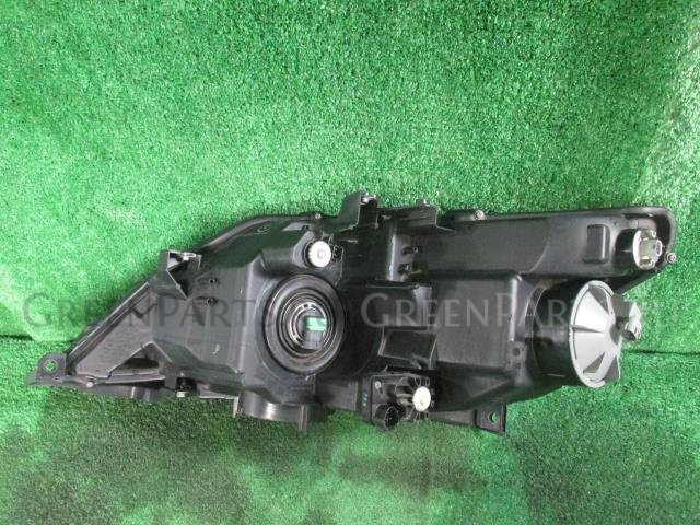 Фара на Honda Partner GJ3 L15A 100-22591
